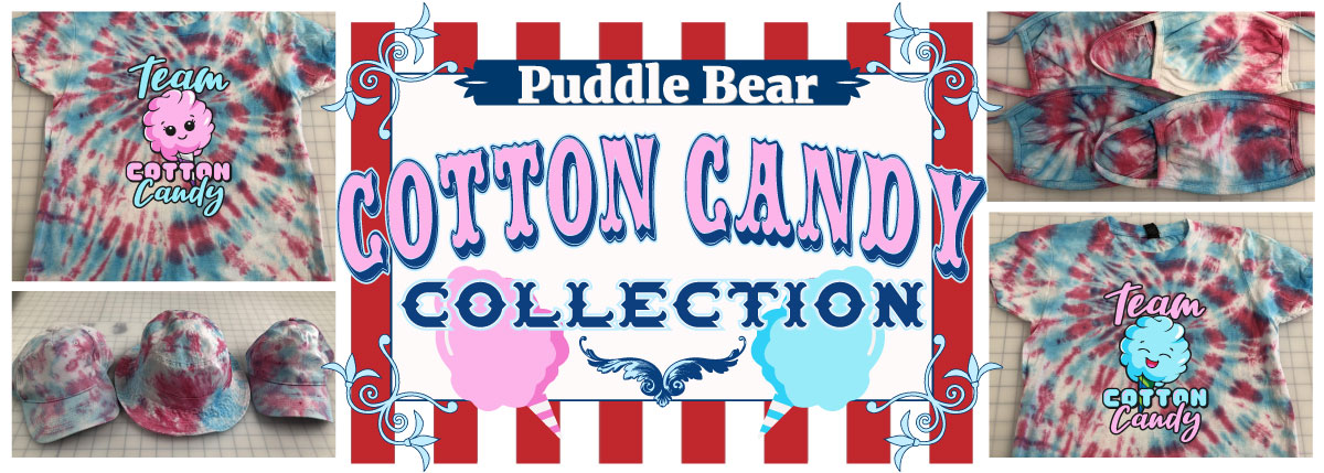 cotton-candy-banner2.jpg