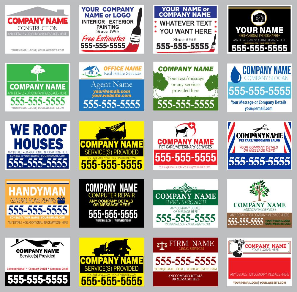 sample-general-yard-signs.jpg