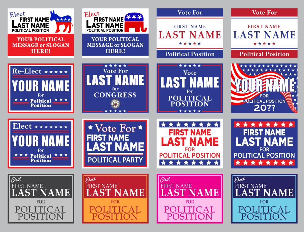 sample-political-yard-signs.jpg