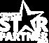 ORAFOL StarPartner 2021