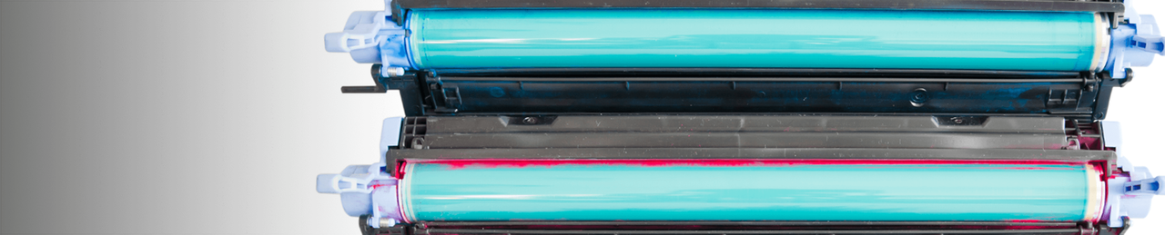 Heat Transfer Ink and Toner