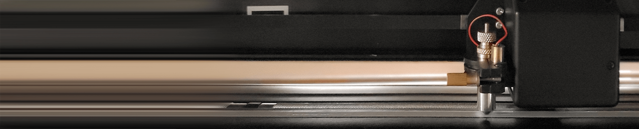 Value Cutter Blades (MH,SC, LP)