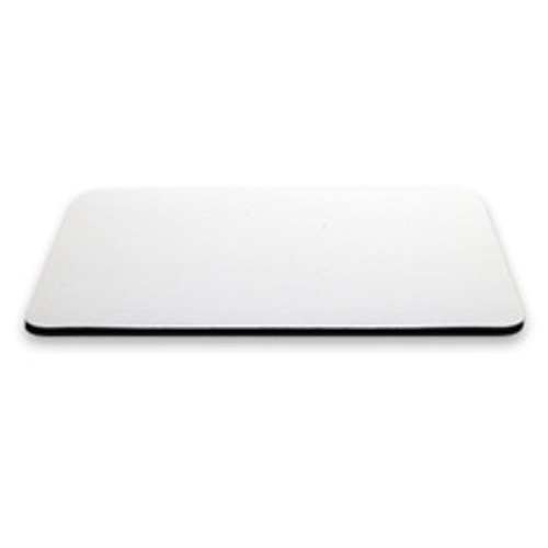 Blank Mouse Pad - 5mm