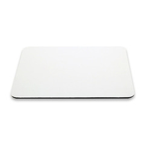 Blank Mouse Pad - 3mm