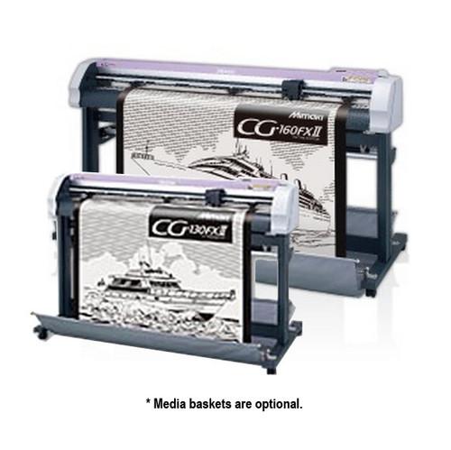 Mimaki CG-FXII Vinyl Cutter Series