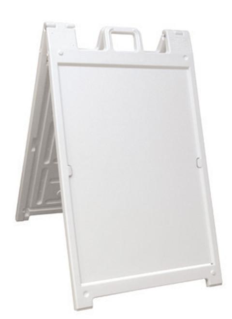 """Signicade Deluxe A-board - 24"""" x 36"""" Sandwich Board"""