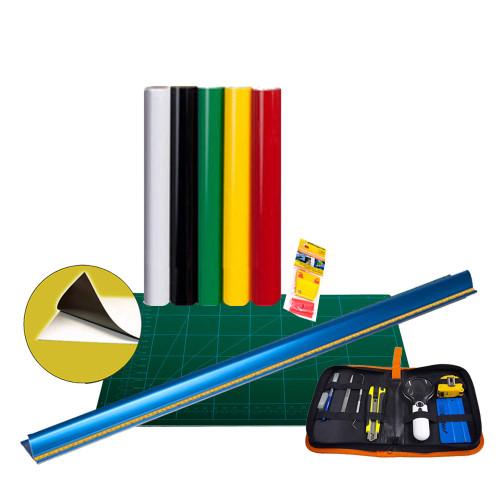 Sign Shop Tool Kit