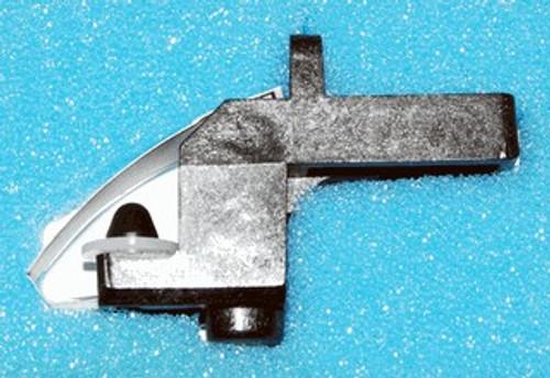Graphtec Supersteel Cross Cutter Blade
