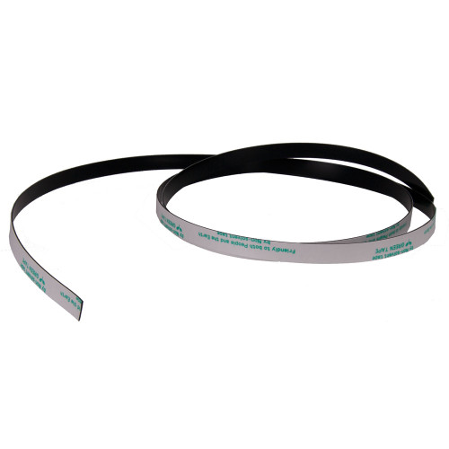 Graphtec CE6000 Replacement Non-Stick Cutting Strip 2 Pack