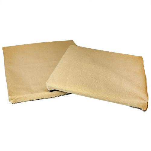 Heat Press Platen Wrap Cover