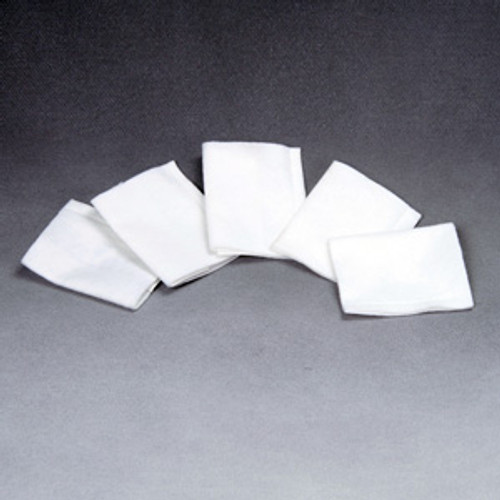 """Low-Friction Felt Sleeve for 4"""" Squeegee (5 Pack)"""
