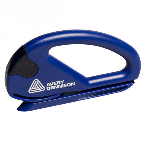 Avery Dennison Snitty Vinyl Cutting Knife