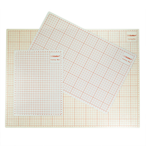 USCutter Vinyl Cutter Carrier Sheet Cutting Mat (A4 - A1)