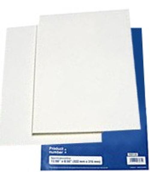 """Carrier Sheet, 13"""" x 19"""" Cutting Mat (2/Pack)"""