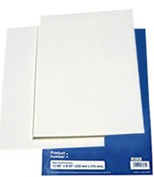 "Carrier Sheet, 13"" x 19"" Cutting Mat (2/Pack)"