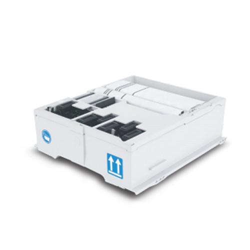 HP #831 Latex Maintenance Cartridge
