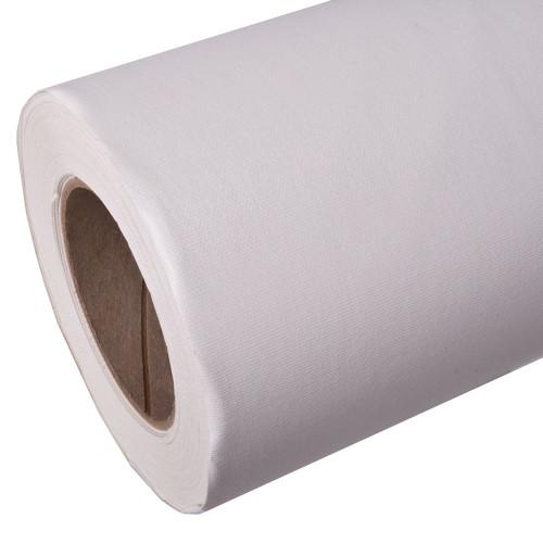 GreenStar Satin Archival Canvas - 19 mil Poly/Cotton
