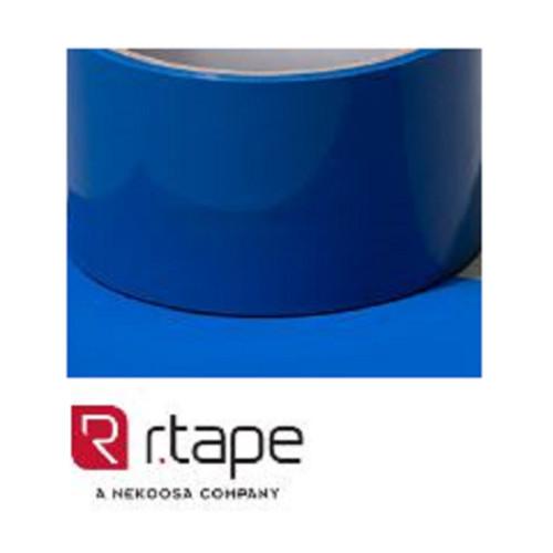 "RTape 2000 Blue BlockOut Tape for Screenprinting 2"" x 36 Yard"