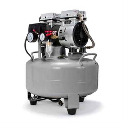 Hotronix 6.6 Gallon Air Compressor