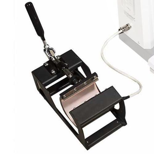 Refurbished Mug Press Attachment for Volcano Heat Press