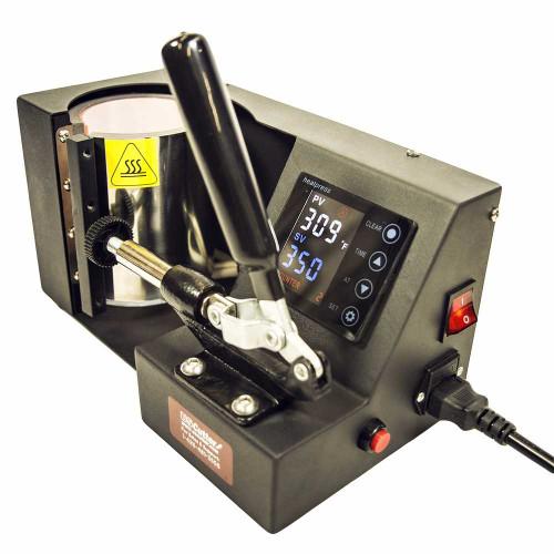 Refurbished Mug Press Machine