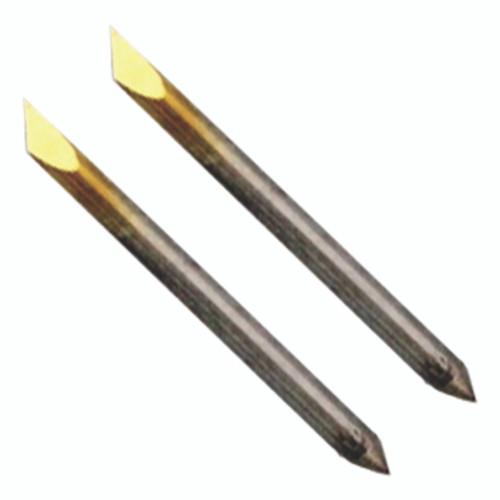 Mimaki 60 degree blade pack of 3