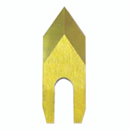 Mimaki RN Titanium Blades set SPB-0009 for reflecitve sheeting for CF2 Flatbed-all models
