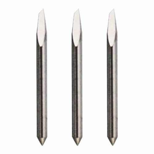 Mimaki 45 degree blade pack of 3