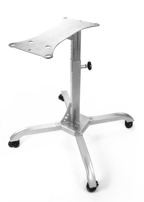Hotronix Heat Press Caddie Stand