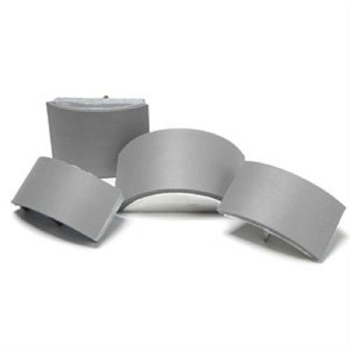 Cap Platen for Hotronix Auto Cap and The MAXX cap presses