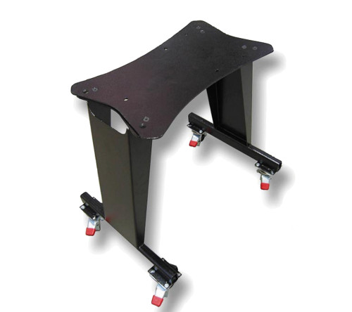 Geo Knight Digital Knight Universal Stand for DK16 & DK20 Heat Presses