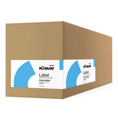 UniNet iColor 800 Drum Cartridges