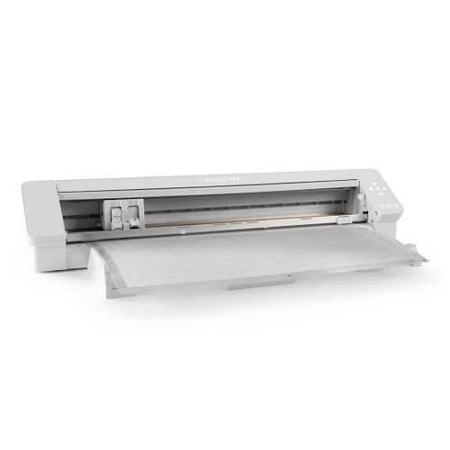 """24"""" Silhouette Cameo 4 Pro Electronic Cutting Tool"""