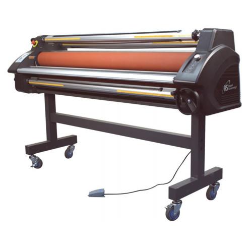 "Sigmont 55H 55"" Wide Format Roll Laminator"