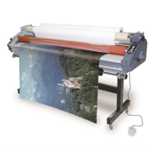 "Royal Sovereign 65"" Cold Laminator RSC-1651CLTW"