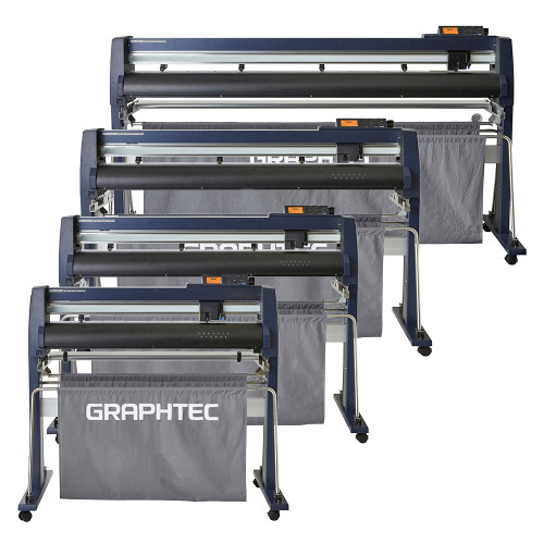 Graphtec FC9000 Series Vinyl Cutter