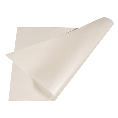 Non-Stick Sheet for Heat Presses