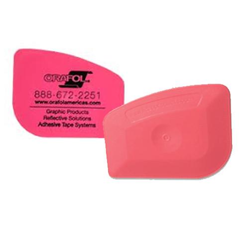 ORAFOL Lil' Chizlers (Pink)