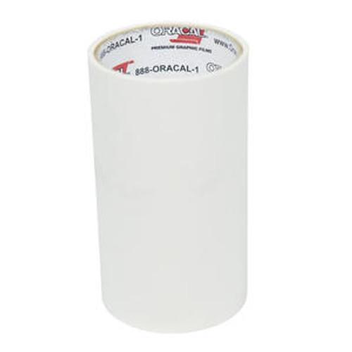 ORATAPE HT55 High Tack Decorative Film Transfer Tape 6in x 10yd SAMPLE