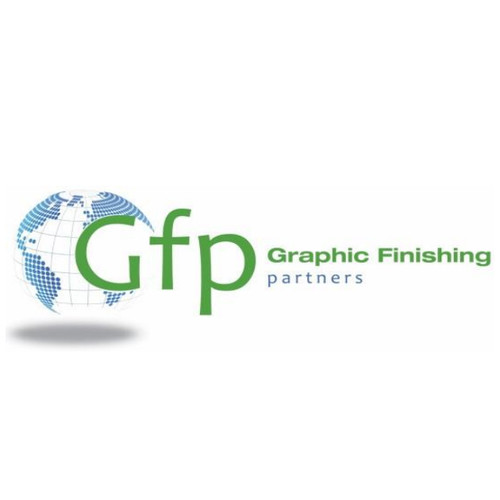 """Gfp Rear Rewind Motor & Tube Assembly for  63"""" 563TH Laminator"""