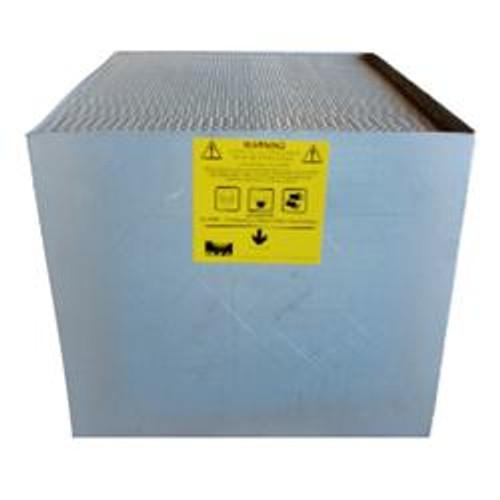 BOFA PrintPRO Universal Replacement Air Filter Pack