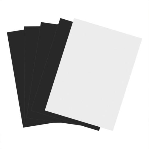 UniNet iColor Magnetic Media
