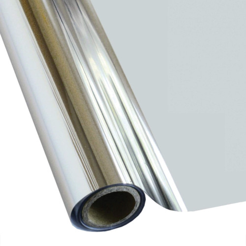 """UniNet iColor Hot Stamping Foil 12.5"""" x 20 Foot Roll"""