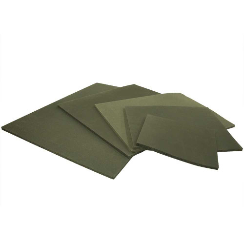 Replacement Heat Press Silicone Pad