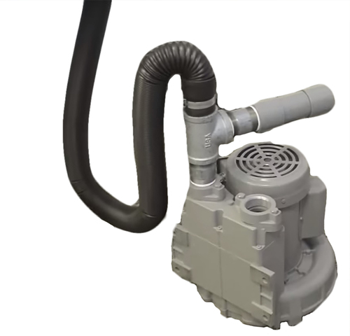 Graphtec Vacuum Pump Kit for FC2250-60