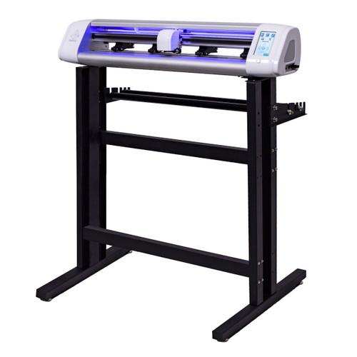 P28 PrismCut Vinyl Cutter w/ WiFi and Design & Cut Software