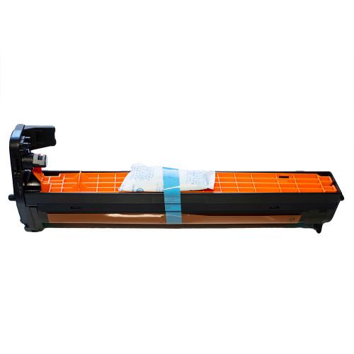 UniNet iColor 600 Sublimation Drum Cartridges