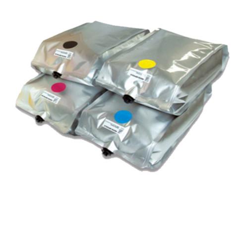 GreenStar Premium SS21 Mimaki Solvent Based 2L Bulk Ink Bag