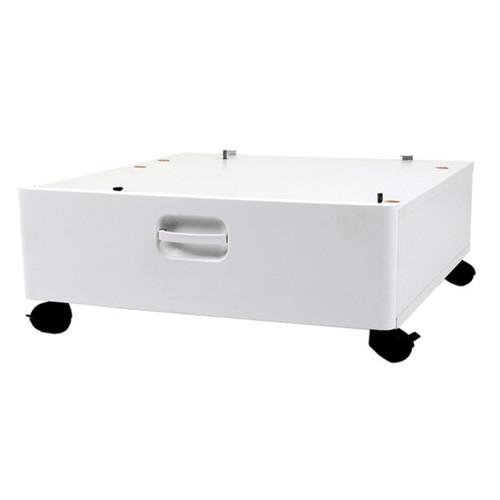 "iColor 800 Printer Base Cabinet 20"" x 20"" x 25"""