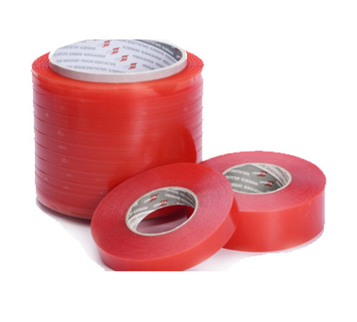 Orabond 1397PP High Performance Double Coated Tape 55yd